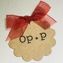雑貨屋Op.pのブログ