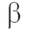 ポートフォリオのβ(ベータ)を算出しました