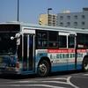 関東鉄道 9329TC[除籍]