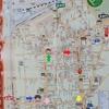 横浜中華街…賢い楽しみ方を伝授いたします!