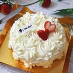 京王線沿線で人気のケーキが買えるケーキ屋さん9選(幡ヶ谷駅~橋本駅間)