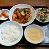 【食べログ3.5以上】札幌市豊平区月寒東一条三丁目でデリバリー可能な飲食店1選