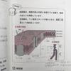 【生物-2】細胞膜と膜輸送について