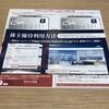 本ブログ初登場!毎日コムネットから株主優待として「ベネフィットステーション会員証」が届きました!
