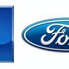 【GM,F】低PER、高配当の自動車株について