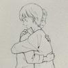 NEWSコン 8/11 抱き合うテゴマス♡