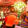 ◆えるおスイーツコレクション&片想いドレア集会◆
