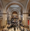 メトロポリタン美術館1