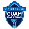 United Airlines Guam Marathon has been cancelled