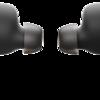 【コラム】完全ワイヤレスイヤホン RHA TrueConnect 2の海外レビューまとめ