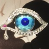 ダリ宝石美術館はルネッサンス並みのゴージャスさ バルセロナからの日帰り旅行 @フィゲラス(7日目)