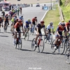 Atria Charade Cycliste Tour