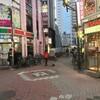 VR ZONE SHINJYUKU を楽しむたった1つのコツ
