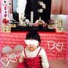 ☆ 生後253日 初めて娘の雛人形を飾る 雛人形購入までの話