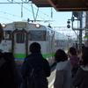 2016.03.26② いさ鉄(道南いさりび鉄道)