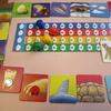 サメは卵をうまない?動物の特徴を当てる知育ゲーム「ぶたはとべるの?(Können Schweine fliegen?)」