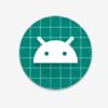 『システムUI調整ツール』を表示する方法!【Android、デザインをカスタムできる、スマホ】