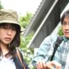 6月2日放送の第8話「リバース」ネタバレまとめ感想・見逃し配信動画・あらすじ