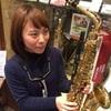 【動画アリ】倉敷店スタッフでバンド組んで、店頭でガチ演奏してみた【パート③】