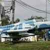 【撮影ガイド】RTAF Surat Thani基地