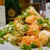 【レシピ】柚子胡椒薫る♬鶏むね肉の大葉おろしポン酢♬