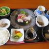【食べログ3.5以上】倉敷市中央一丁目でデリバリー可能な飲食店1選