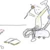 家事を子供と分担し生活&仕事を効率化するコツ(子供ができるお手伝いの項目作成)