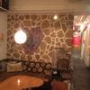渋谷の素敵カフェ