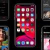 「iOS13」サポート対象のiPhoneを発表!iPhone6はアップデート対象外に!「iPadOS」サポート対象のiPadも発表!