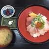 【夏の18きっぷ】①沼津でお茶と魚を満喫♡