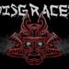 【翻訳記事】-Disgraced-  海外ツクラー製サバイバル系戦国日本RPG Steamストアページ紹介