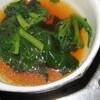 アイスプラント・・・今話題の新野菜とシュウ酸