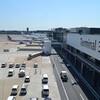 成田空港 第3ターミナル 行き方やラウンジで満喫するコツとは!