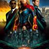 (ネタバレなし感想)マーベル史上最強のヒーロー登場『キャプテン・マーベル』を観てきました!
