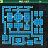 ゆるドラの迷宮、地下3階まで到達