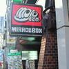 "tacica TOUR 09'""パズルの遊び方""@京都MOJO(6/26)"