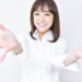 6/24(日)仙道さおり カホンセミナー開催いたします!