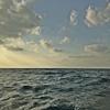 少し荒天の中…初釣りしてきました~💪 【  日本海ジギング / 高級魚の五目釣り🎵 】