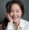 韓国女優:オム・ジウォン