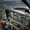 📕  あなたは飛行機の補助翼が一番大事だと知っていますか? 8.24