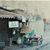 CHINA備忘録⑱ 雲陽のクリスマスと新年。