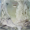 Yes の最高傑作 'The Gates Of Delirium'