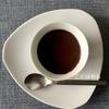 Lindtのチョコレートプリン「Budino al cioccolato:ブディーノ アル チョッコラート」作り方。