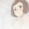 荒ぶる季節の乙女どもよ。 第2話 感想  さすがは岡田マリー