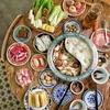 【美味しい&綺麗&おしゃれ】香港の火鍋レストランのおすすめ店