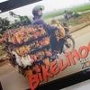 決して珍しくない『それ行け ‼ 珍バイク』10選① in Vietnam