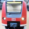 BRAWA 44606 DB Regio Südost 425 003-1 Ep.6 その5
