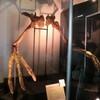 御船町恐竜博物館へ行く