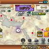 【未来編2章、ゾンビ】エジプトをクリアしたにゃ!