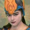 『悟空伝説 -Magic Beast Warriors-』実写に着ぐるみを足して…はい!バカゲーいっちょあがり!